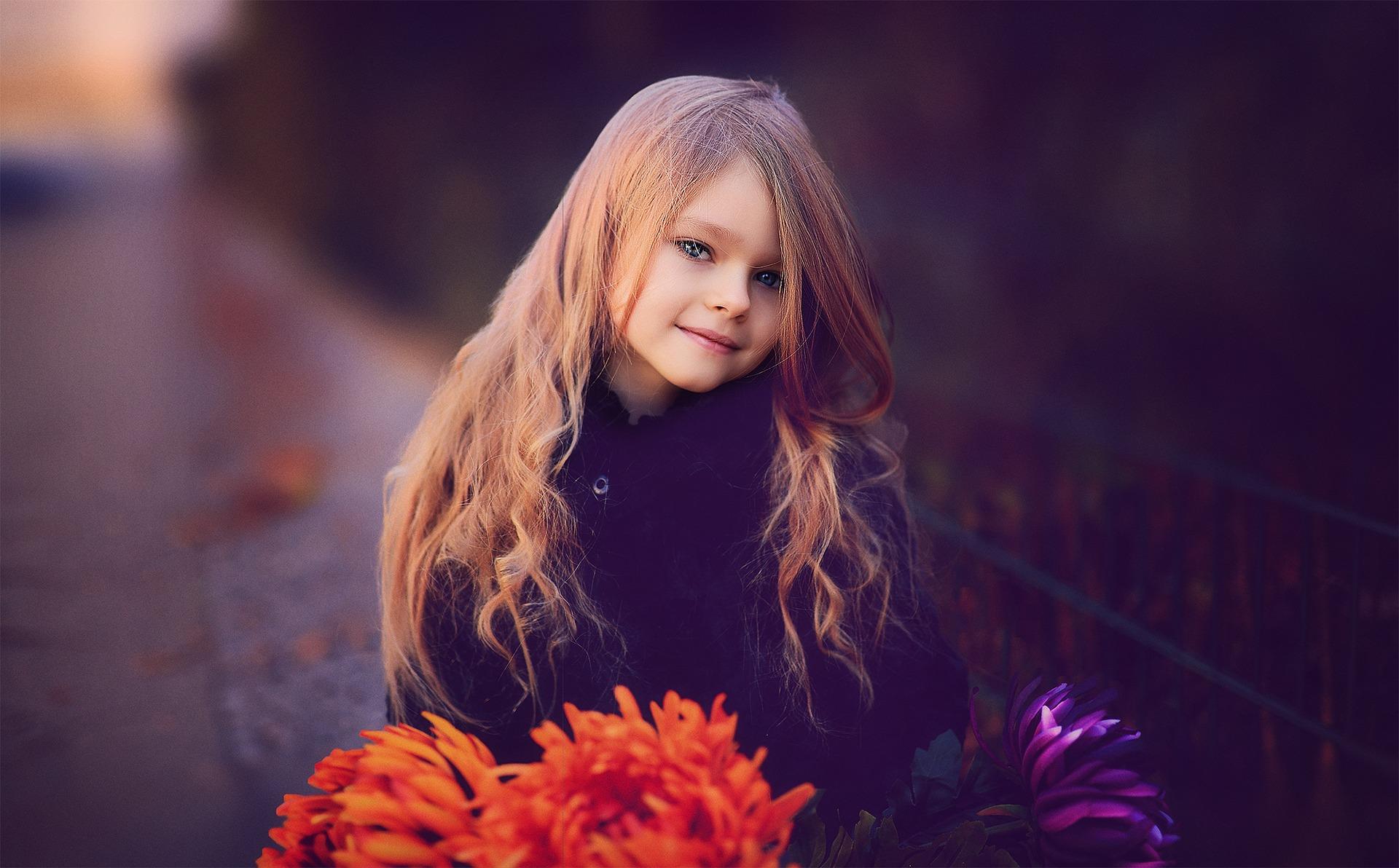 child-2147233_1920